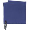 PackTowl Ultralite Asciugamano L blu